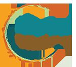 Logo_FINAL_CarolineBeauchamp150